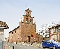 La Magdelaine-sur-Tarn - L'église.jpg