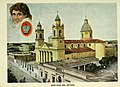 La Mujer (1900) (14596204869).jpg