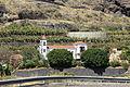 La Palma - Los Llanos - LP-120 - Santuario de Nuestra Señora de Las Angustias 07 ies.jpg