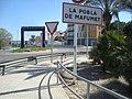 La Pobla de Mafumet (Tarragona).jpg