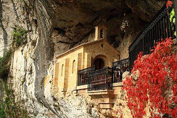 La Santa cueva 2.jpg