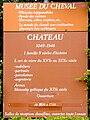 La Sarraz-Panneau château.jpg