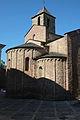La Seu d'Urgell San Miguel 4428.JPG