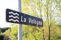 La Vologne à Lépanges-sur-Vologne en mai 2014 - 3.jpg