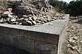 La base de la tour hellenistique de Mauressip PA00103202.jpg
