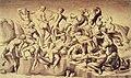 La batalla de Cascina - Sangallo.jpg