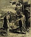 La doctrine des moevrs, tiree de la philosophie des stoiques, representee en cent tableavx et expliqvee en cent discovrs pour l'instruction de la ieunesse (1646) (14770162833).jpg