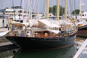 La goélette Atlantic (17).JPG