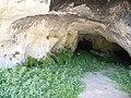 La grotte d'en gomar a bocairent - panoramio.jpg