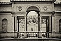 La loggia del Museo Nazionale Etrusco di Villa Giulia.jpg