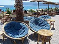 La spiaggia - panoramio - Emanuela Meme Giudic… (3).jpg