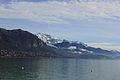 Lac d'Annecy 20120101 - 04.JPG
