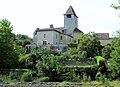 Lacapelle-Biron - Saint-Avit.JPG