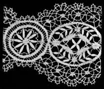 Lace Its Origin and History Real Cluny.png
