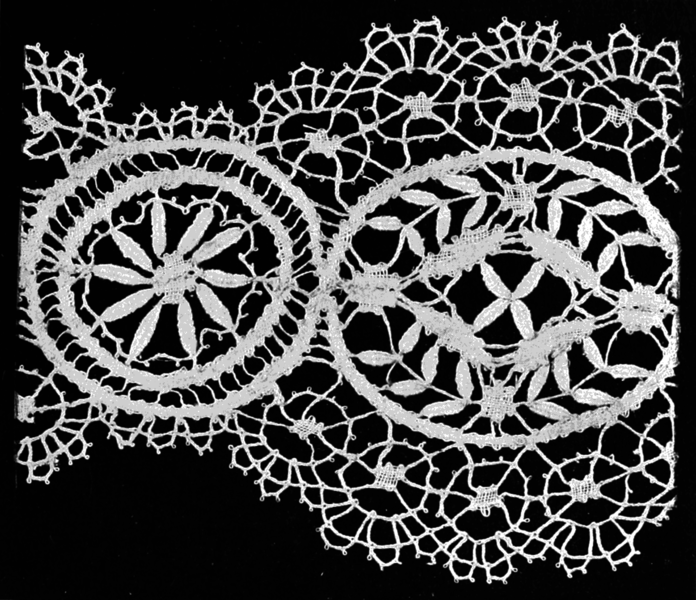 File:Lace Its Origin and History Real Cluny.png