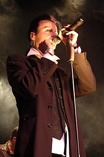 Lacrimosa 2005 - Tilo Wolff 2.jpg
