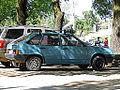 Lada Samara 1300 1989 (15783734937).jpg