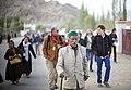 Ladakh (14666660992).jpg