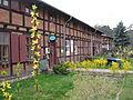 Ladenzeile im Museumsdorf Glashütte.JPG