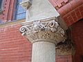 Lady Meredith House, Montreal 40.jpg