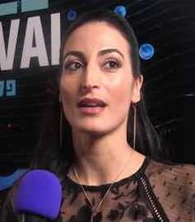 Laetitia Eido - Interview (cropped).jpg