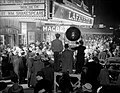 Lafayette-Theatre-Macbeth-1936-3.jpg