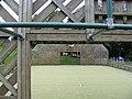Lagley Meadow, Berkhamsted - geograph.org.uk - 1451604.jpg