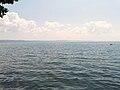 Lago di Bolsena-visuale7.jpg