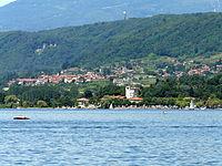 Lago di Viverone-panorama13.jpg