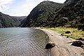 Lagoa do Fogo - panoramio (43).jpg