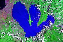 Laguna de Bay zoom.jpg
