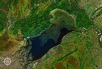 Lake Bolon NASA.jpg