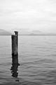 Lake Garda - Manerba del Garda, Brescia, Italy - June 29, 2013 03.jpg