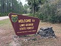 Lake George State Forest Welcome Sign.jpg