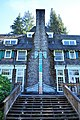 Lake Quinault Lodge detail 01.jpg