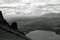 Lake Rotoiti and St Arnaud in 1969.jpg