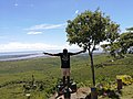 Lake Victoria IMG 20200202 135517.jpg