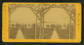Lake Winnipesaukee, from Senter Harbor, N.H, by Pease, N. W. (Nathan W.), 1836-1918.png