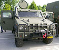 Lako oklopno vozilo Iveco (HV).jpg