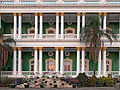Lalitha Mahal Palace Hotel, Mysore7.jpg