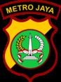 Lambang Polda Metro Jaya.png