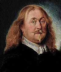 Lambert van Haven portrait.jpg