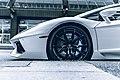 Lamborghini Aventador (33832022128).jpg