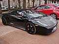 Lamborghini Gallardo Spyder - Flickr - Alexandre Prévot.jpg