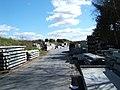 Lancaster Way - geograph.org.uk - 149994.jpg