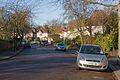 Lanchester Road - geograph.org.uk - 1068833.jpg