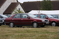 Lancia Motor Club AGM July 2010IMG 2439 - Flickr - tonylanciabeta.jpg