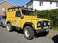 Land Rover (14092030461).jpg