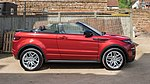 Land Rover Range Rover Evoque Convertible 2016 - side.jpg