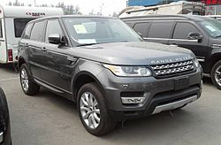 Land Rover Range Rover Sport L494 2 China 2014-04-24.jpg